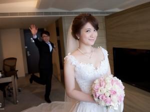 三重彭園婚攝,亞都麗緻婚攝,婚禮攝影,婚攝推薦,婚攝BrianWang