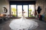食尚曼谷婚紗/自主婚紗