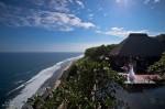 峇里島婚禮, 峇里島海外婚禮,峇里島寶格麗婚禮,Bulgari Bali Wedding,Bali Wedding,峇里島婚紗