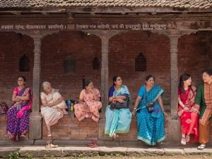 尼泊爾海外婚紗,Nepal pre-wedding,海外婚紗,婚紗推薦