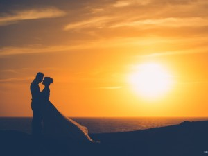 沖繩海外婚紗,Okinawa pre-wedding,海外婚紗,海外婚紗推薦