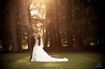 LA婚紗推薦,LA婚禮,海外婚紗推薦,荷蘭婚紗,西班牙婚紗,LA婚紗,舊金山婚紗,義大利婚紗,冰島婚紗,巴里島婚禮