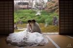 京都櫻花婚紗,櫻花婚紗,日本婚紗,日本海外婚紗,日本櫻花婚紗