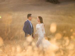 LA Wedding, LA婚紗, LA婚紗價格, LA婚紗攝影, 洛杉磯婚紗, 美國婚紗, 紐約婚紗, 舊金山婚紗