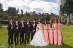 大湖公園,類婚紗,婚紗拍攝,伴郎,伴娘,君品酒店婚禮,君品酒店婚攝