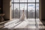 萬豪酒店婚攝,萬豪酒店婚禮,萬豪酒店婚禮攝影,萬豪酒店婚攝推薦,台北萬豪酒店,類婚紗