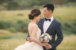 陽明山黑森林婚紗,逆光婚紗,時尚曼谷婚紗,食尚曼谷婚紗,婚紗價格