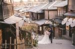 京都婚紗,京都櫻花,日本櫻花,二年坂婚紗,清水寺婚紗,京都楓葉,日本紅葉,日本海外婚紗,櫻花婚紗攝影