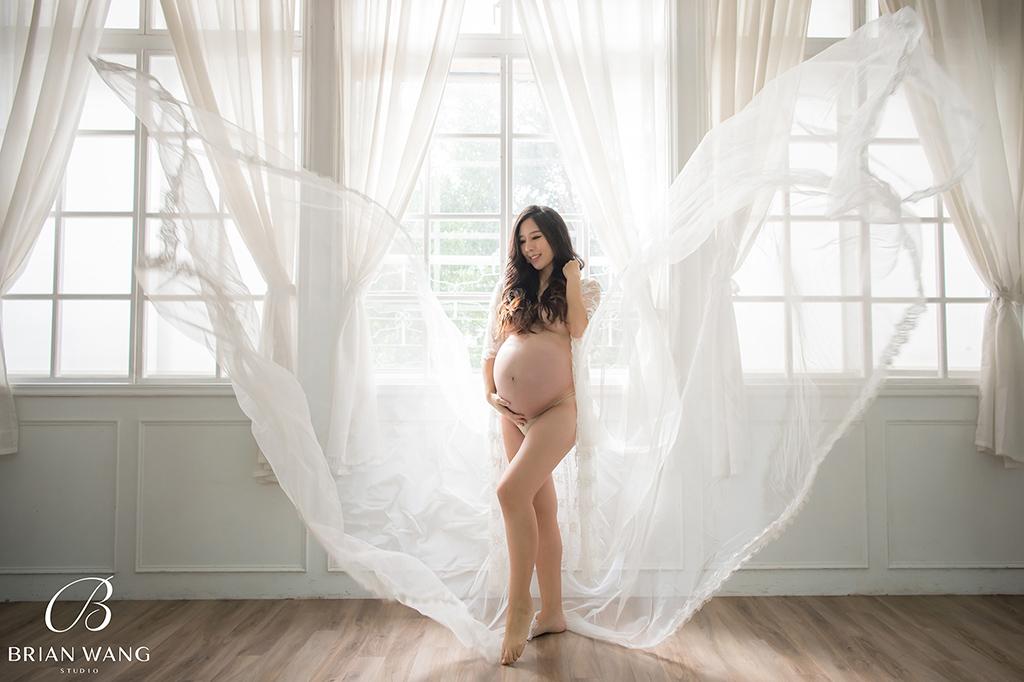 孕婦寫真,孕期寫真,PREGNANCY,懷孕