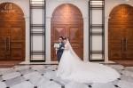 翡麗詩莊園婚禮,教堂婚禮,教堂證婚,翡麗詩莊園綠蒂廳,美式婚禮,美式風格