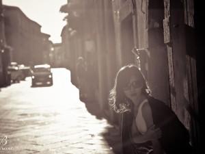 羅馬婚紗,羅馬競技場,天空之城,義大利,Toscana,Roma,Colosseo,Civita,宮崎駿