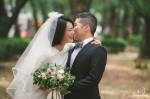美式風格,美式婚禮,輕婚紗