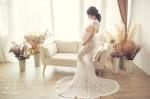 孕婦寫真,孕婦寫真價格,孕婦寫真禮服,孕婦婚紗禮服,孕婦婚紗攝影