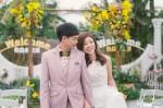 戶外婚禮,戶外證婚,庭園婚禮,庭園證婚,美式婚禮,美式風格,西式證婚,80巷庭園