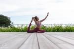 Yoga,Pilates,yogaphoto,loveyoga,yogalife,yogapants,瑜珈,瑜珈寫真,皮拉提斯,瑜珈教學,瑜珈攝影