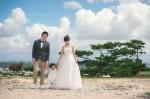 親子婚紗,親子寫真,全家福,旅行寫真,旅行攝影,