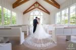 夏威夷婚禮婚紗
