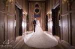 台北君品酒店,君品酒店婚禮,君品酒店婚宴,君品酒店婚攝,君品婚攝推薦